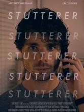 Stutterer | Kekeme