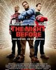 Çılgın Bir Gece | The Night Before