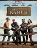 The Ranch 1.Sezon izle
