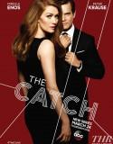 The Catch 1.Sezon izle