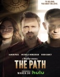 The Path 1.Sezon izle