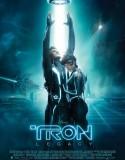 Tron Efsanesi   Tron Legacy