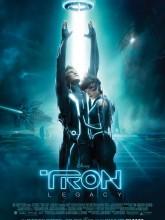 Tron Efsanesi | Tron Legacy