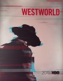 Westworld 1.Sezon izle
