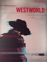 Westworld 1.Sezon izle