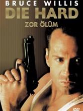 Zor Ölüm 1 | Die Hard 1
