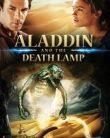Aladdin ve Ölüm Lambası