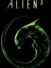 Alien 3 | Yaratık 3