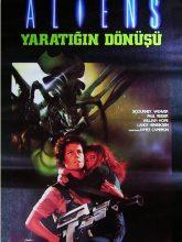 Aliens 2: Yaratığın Dönüşü