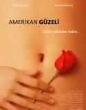 Amerikan Güzeli