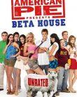 Amerikan Pastası 6: Beta House
