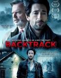 Ölüm Treni | Backtrack