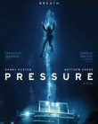 Basınç   Pressure