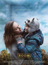 Gizli Dünya | Room