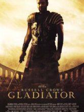 Gladyatör | Gladiator