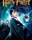 Harry Potter 1: Felsefe Taşı