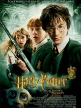 Harry Potter 2: Sırlar Odası