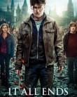 Harry Potter 8: Ölüm Yadigarları 2. Bölüm