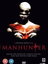 İnsan Avcısı | Manhunter (1986)