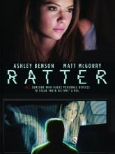 İspiyoncu   Ratter