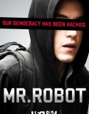 Mr. Robot 2. Sezon izle