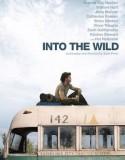 Özgürlük Yolu | Into the Wild