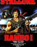 Rambo 1: İlk Kan Bölüm 1