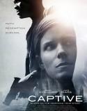 Rehine   Captive