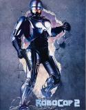 Robocop 2   Robot Polis 2