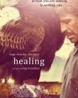 Şifacı   Healing
