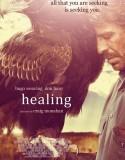 Şifacı | Healing