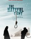 Nefret Sekizlisi | The Hateful Eight