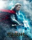 Thor 2: Karanlık Dünya