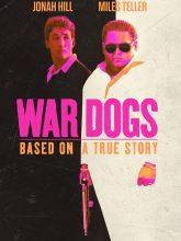 Vurguncular   War Dogs