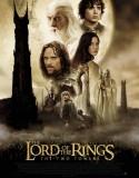 Yüzüklerin Efendisi 2: İki Kule