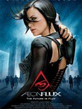 Gelecek Flux'ta | Aeon Flux