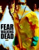 Fear the Walking Dead 2.Sezon