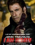 I Am Wrath izle |1080p|
