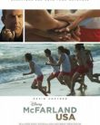 Mc Farland USA izle |1080p|