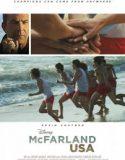 Mc Farland USA izle |1080p|
