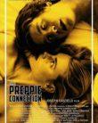 The Preppie Connection izle
