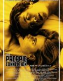 The Preppie Connection izle