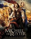 Michiel de Ruyter izle