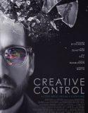 Creative Control izle |1080p|