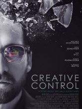 Creative Control izle  1080p 