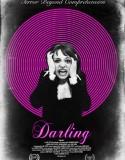 Darling izle