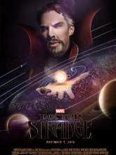 Doktor Strange | Doctor Strange