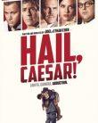 Hail Caesar izle  1080p 