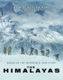 Himalayalar izle