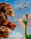 İyi Bir Dinozor   The Good Dinosaur